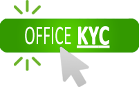 Office_KYC